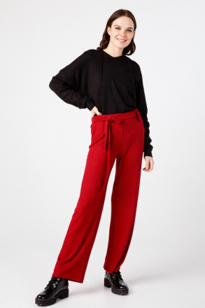ON Women's Knitwear Trousers - 30070