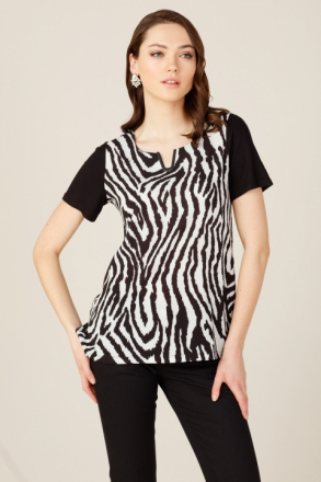 ON Wommen's Blouse - 32436