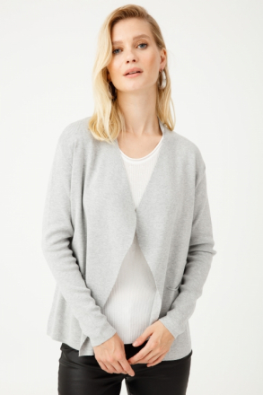 ON Women's Cardigan