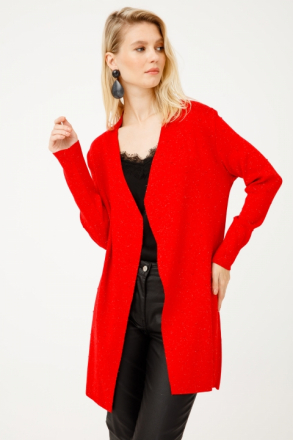 ON Women's Long Cardigan - 35412