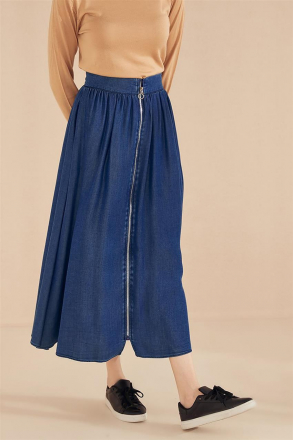 Kayra Women's Skirt