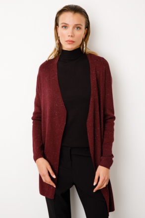 ON Women's Knitwear Cardigan