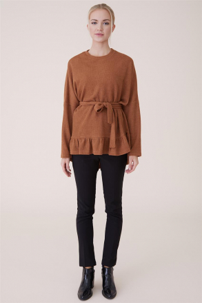 Kyl Collection Women's Tunic