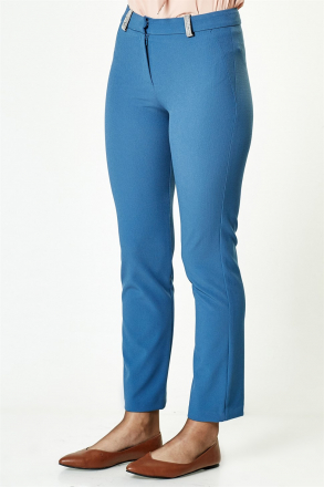 Armine Women's Trousers - 8k2600