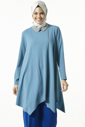 Armine Women Tunic - 8k4630