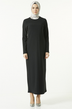 Armine - Women Dress Black