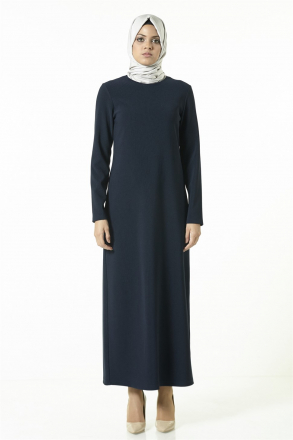Armine - Women Dress Blue
