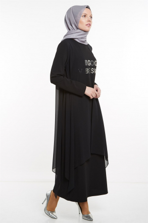 Armine Women Dress -