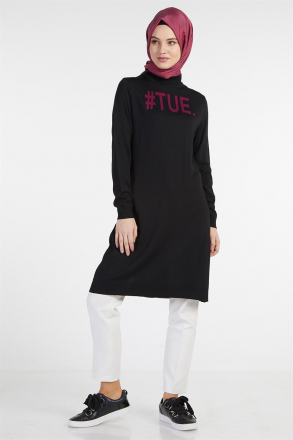 Armine Women Tunic -