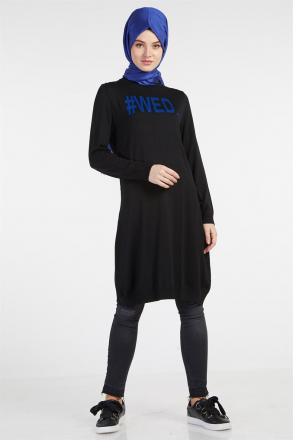 Armine Women Tunic - 8kd1186