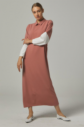 2NIQ Women's Dress