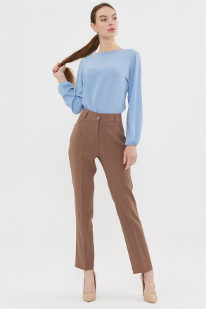 Etesettur Women's Pants