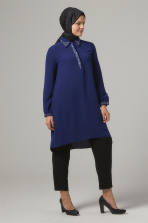 Etesettur Women's Tunic - DO-A9-61146
