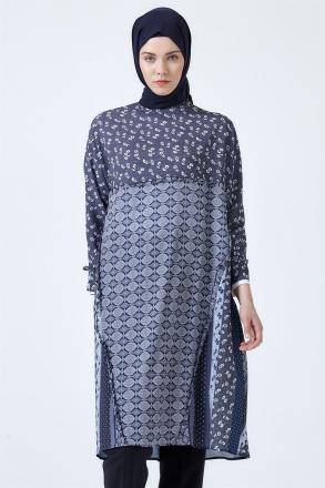 Armine Women's Tunic - 9Y4752