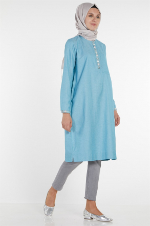 Armine Women's Tunic -