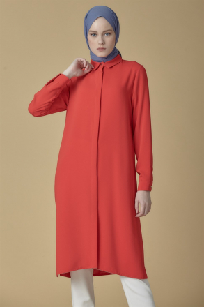 Armine - Women's Tunic -