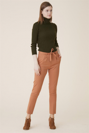 Hzl Collection Women's Pants