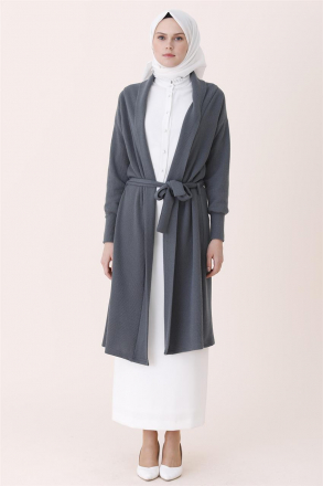 Kyl Collection Women's Cardigan