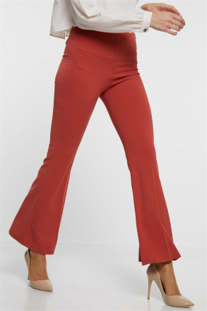Kyl Collection Women's Pants