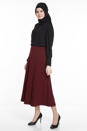 Armine - Women Skirt -